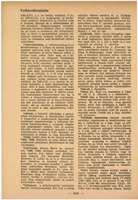 Pest Megyei Hírlap, szeptember ( évfolyam, szám) | Könyvtár | Hungaricana