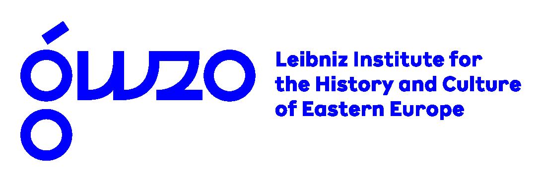 Leibniz-Institut für Geschichte und Kultur des östlichen Europa
