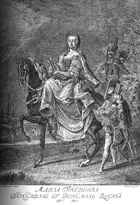 Az 1712. évi pozsonyi diéta egy ciszterci szerzetes szemével