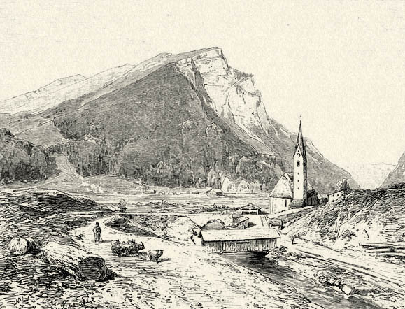 Vorarlberg.