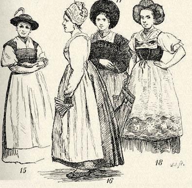 egységes női tirol)