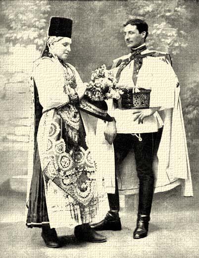 Szászország uralkodóinak listája – Wikipédia